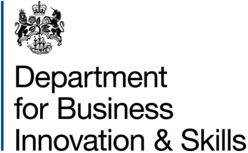 BIS logo 2013